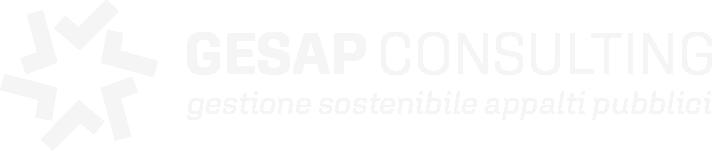 GESAP Consulting